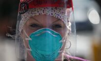 Mysterious Traits of the Virus; China's Virus Cover-up Exposed; Backlash Against the WHO