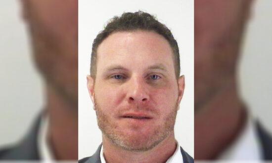 Ex-Ranger Hamilton Indicted, Accused of Beating Daughter, 14