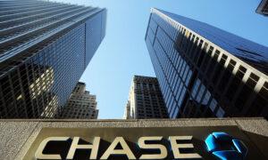 JPMorgan Chase to Raise Mortgage Borrowing Standards Amid Pandemic
