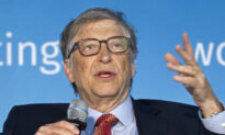 Bill Gates's Nuclear Venture Plans Reactor to Supplement Solar, Wind Power