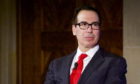 Mnuchin: Pandemic Stimulus Checks Sent to Dead Relatives Should Be Returned