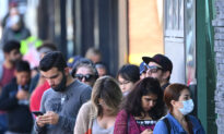 Significant Jobless Rise Ahead in Australia: Frydenberg
