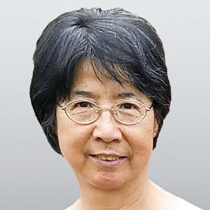 Yu Qingxin