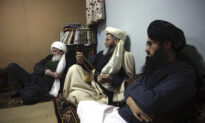 Afghan Taliban Confirms Release of 1st Government Prisoners