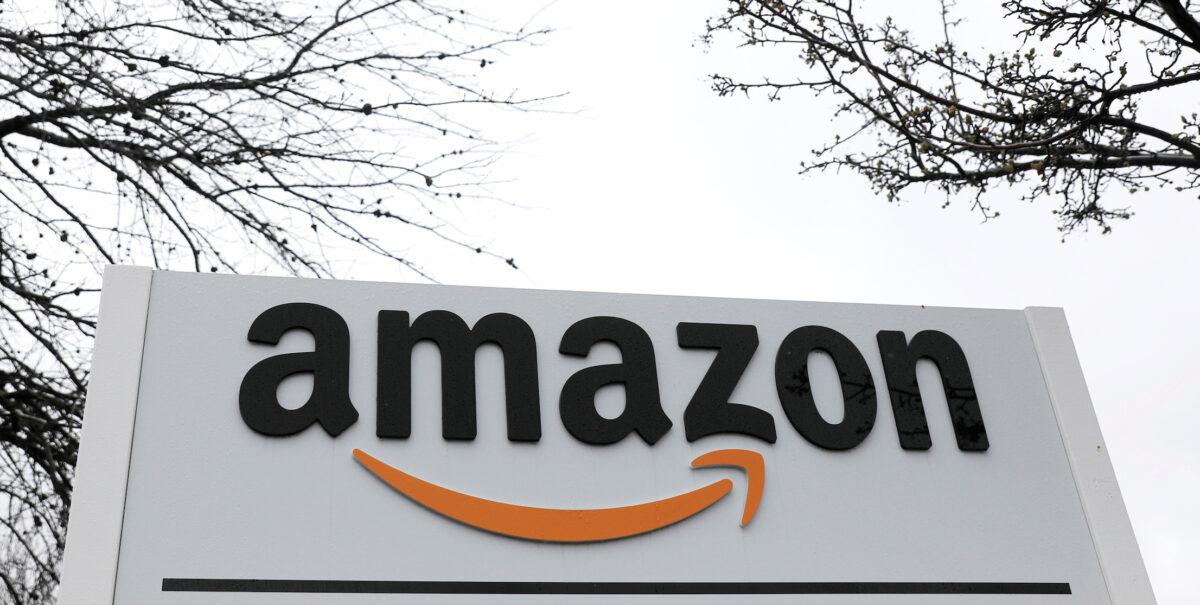 Amazon-logo-e1586813549571