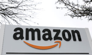 Amazon to Add 75,000 Jobs As Online Orders Surge During Lockdown