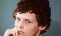 Terry Fox's Marathon of Hope Can Inspire Canadians During COVID-19