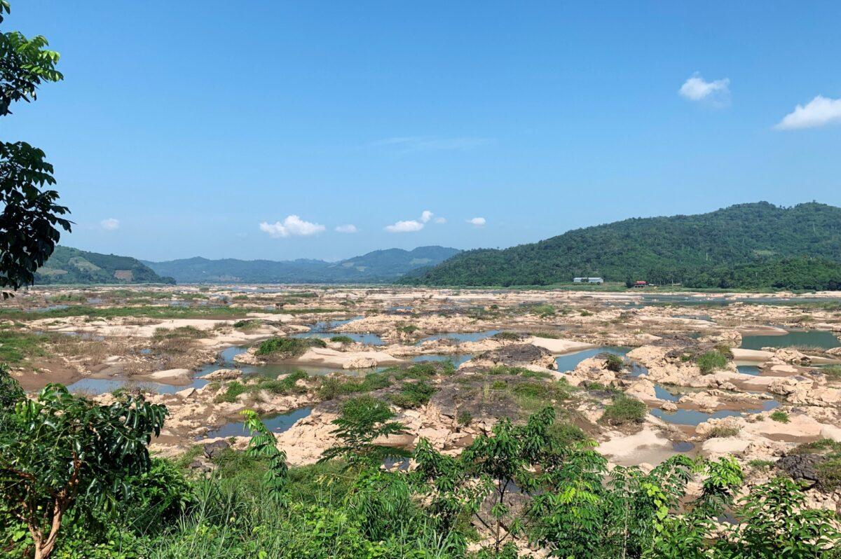 MEKONG-RIVER-CHINA