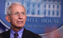 Fauci Says US Could Return to 'Real Degree of Normality' By November Election