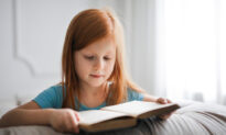 Are Kids Learning More at Home During COVID-19?