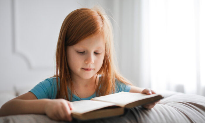 This is a once-in-a-lifetime chance to disconnect from standard schooling and discover how much learning can really happen.(Ollyy/Shutterstock)