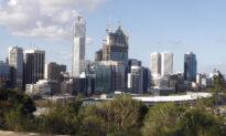 Australian Man Jailed for Breaking Quarantine