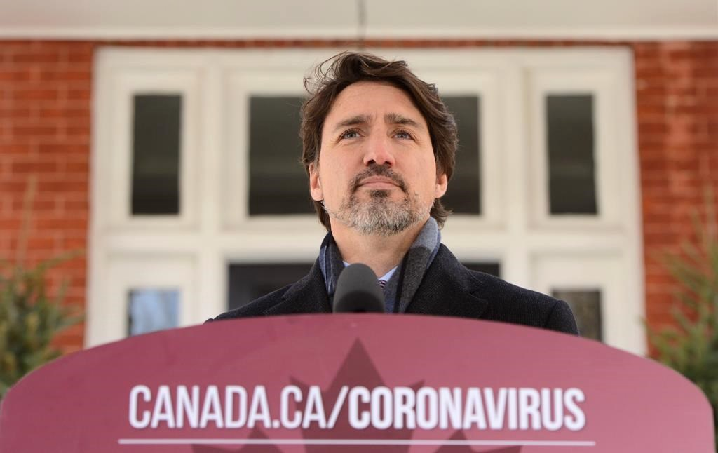 prime minister of canada - photo #8