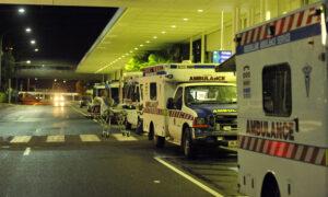 Queensland Police Urge Calm After Deadly Brawl in Brisbane