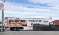 Smithfield Reopens Illinois Pork Plant After COVID-19 Shutdown