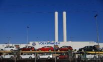 Volkswagen and Toyota Will Begin Reopening European Car Plants Next Week