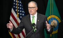 Washington Governor Signs Bill Mandating Critical Race Training in Public Schools