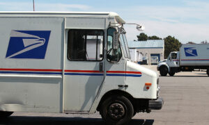 Mail Carrier Shot and Killed Over Stimulus Check, Man Arrested: Officials