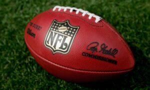 The Clock Is Ticking on the 2020 Football Season