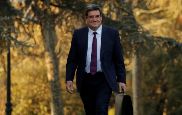 Social-Security-and-Migration-Jose-Luis-Escriva