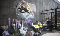 China in Focus (May 7): Chinese Officials Silence Wuhan Mourners