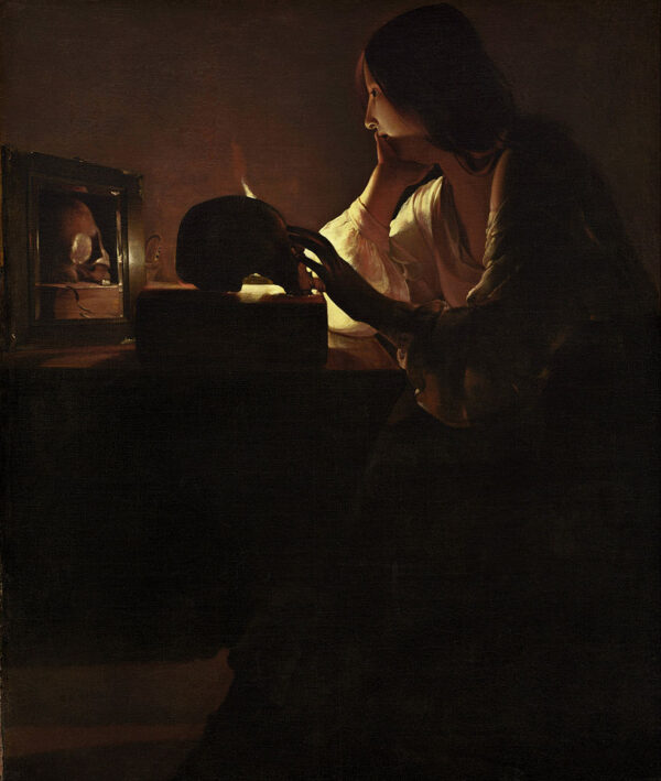 Georges_de_La_Tour_-_The_Repentant_Magdalen