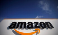 Amazon Offers Full-Time Employment to Temporary Pandemic Workers