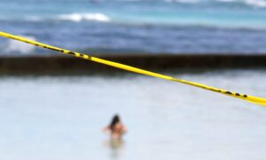 Hawaii Tourism Authority Will Pay Visitors to Leave Amid Pandemic