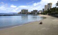 John Wayne Airport Offers Nonstop Flights to Honolulu