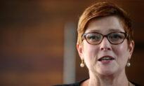 Australia and the Pacific Community Renew Ties