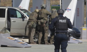 Death Toll From Canada's Worst Mass Shooting Rises to 19