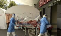 Perspectives on the Pandemic: Why Ecuador Has a Serious Outbreak
