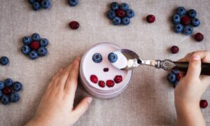 Foods to Boost Your Mood, Now That You Really Need It