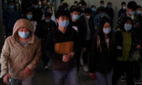 Authorities on High Alert About Northern China Virus Outbreak, as Beijing District Is Marked 'High-Risk'