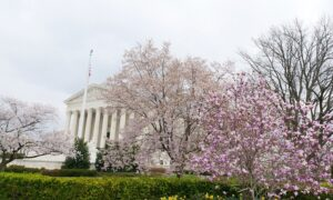 EPA Must Approve Landowners' Bid for Remediation, Supreme Court Rules