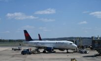 Delta Air Lines Faces Class Action Lawsuit Over Ticket Refunds