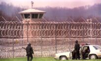 More Than 1,800 Inmates At Ohio Prison Test Positive For CCP Virus