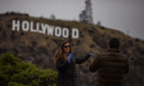 Perspectives on the Pandemic: China's Influence on Hollywood