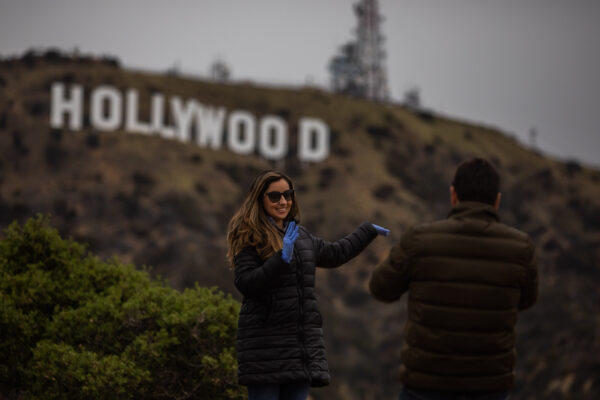 hollywood-usa
