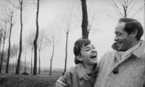 The Medicine of Mirth: The Healing Power of Laughter
