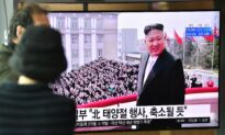US Officials Keeping Close Watch on North Korea Amid Reports on Kim