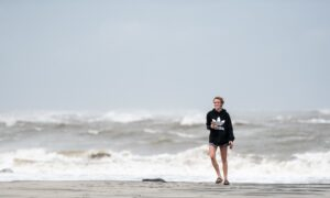 Officials Block Access to Major South Carolina Beaches After Governor's Reopening Announcement