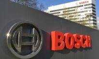 Bosch Australia Granted $1 Million for Ventilator Testing