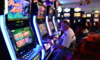 Australians Clock Up $1.5 Billion in Savings From Casinos, Clubs