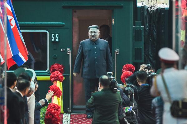 NK-leader-Kim-Jong-Un