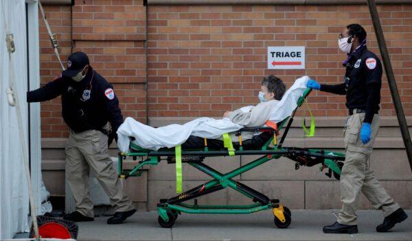 New-York-patient