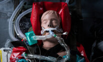 New Study Recommends Less Reliance on Ventilators in Some COVID-19 Treatment Scenarios