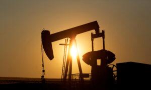 IEA Raises 2020 Oil Demand Forecast but Warns COVID-19 Clouds Outlook