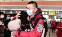 China in Focus (April 22): Harbin City Has 200 Times More Virus Cases Than Reported, Internal Documents Reveal