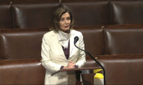 Pelosi: Pandemic Funds for States Coming in Next Relief Bill
